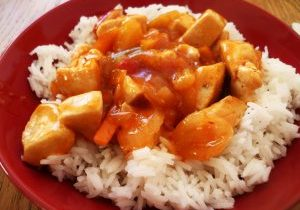 sweet-and-sour-chicken-and-rice-scaled